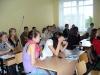 skolotaju_diena_2009-33