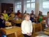 skolotaju_diena_2009-34