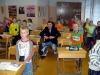 skolotaju_diena_2009-37