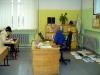 skolotaju_diena_2009-40