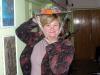 skolotaju_diena_2009-63