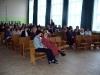 skolotaju_diena_2009-65