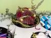 skolotaju_diena_2009-66