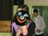 skolotaju_diena_2009-73