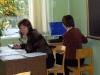 skolotaju_diena_2009-8
