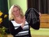 skolotaju_diena_2009-88