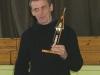 skolotaju_diena_2009-89