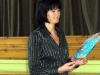 skolotaju_diena_2009-90