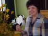 skolotaju_diena_2009-92