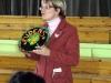 skolotaju_diena_2009-96