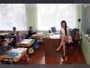 skolotajudiena016