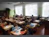 skolotajudiena017