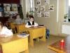 teevzemes_nedeelja_2009_2