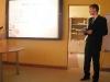 starpnovadu-konference-021