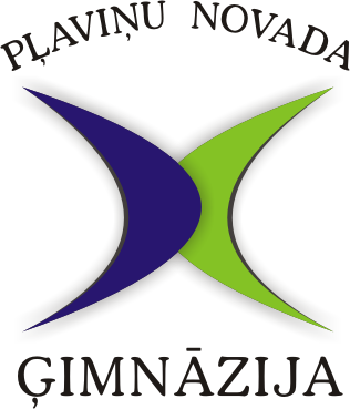 P�avi�u novada �imn�zija - logo