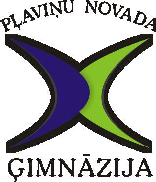 P�avi�u novada �imn�zija - logo