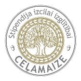 Celamaize_LOGO_zimogs