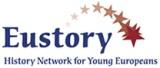 Logo Eurostory