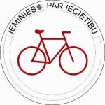 sarkanais_krusts_velotuure