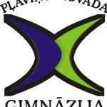 _png_logo1