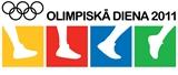Latvijas Olimpiskā diena