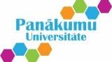 Panākumu universitāte