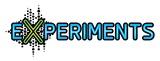 Konkurss eXperiments