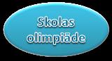 Pļaviņu novada ģimnāzijas olimpiāde