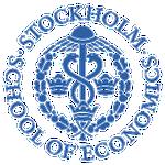 Rīgas Ekonomikas augstskola
