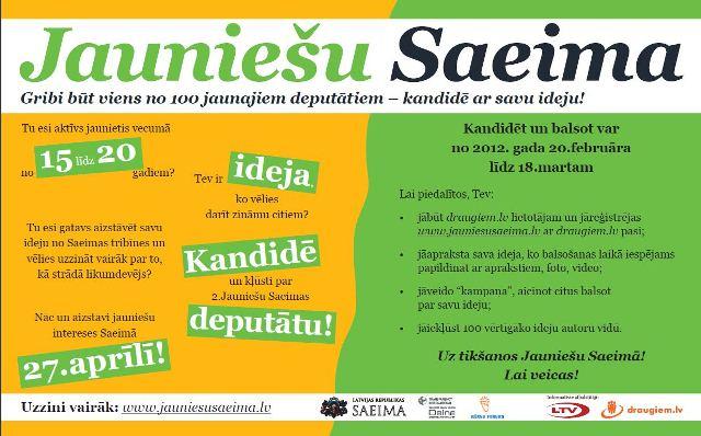 www.jauniesusaeima.lv