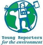 Jaunie vides reportieri