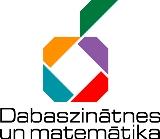 Dabaszinātņu un matemātikas izglītības centrs