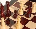 Šahs, Pļaviņu novada ģimnāzija