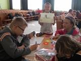 Matemātiskās sacensības 5. klasei, Pļaviņu novada ģimnāzija