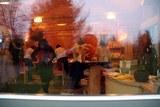 Ziemassvētkus gaidot, Pļaviņu novada ģimnāzija