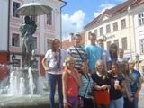 Ekskursija uz Igauniju