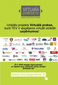 reklama_vp_socialie_uznemumi