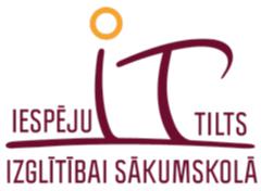 Iespeju_tilts_logo