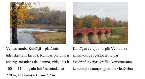Kuldiga1