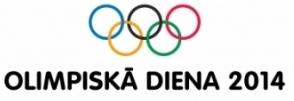 olimpiska-diena-logo