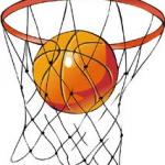 basketbols-150x150
