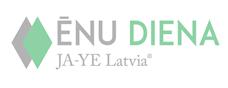 enu_logo