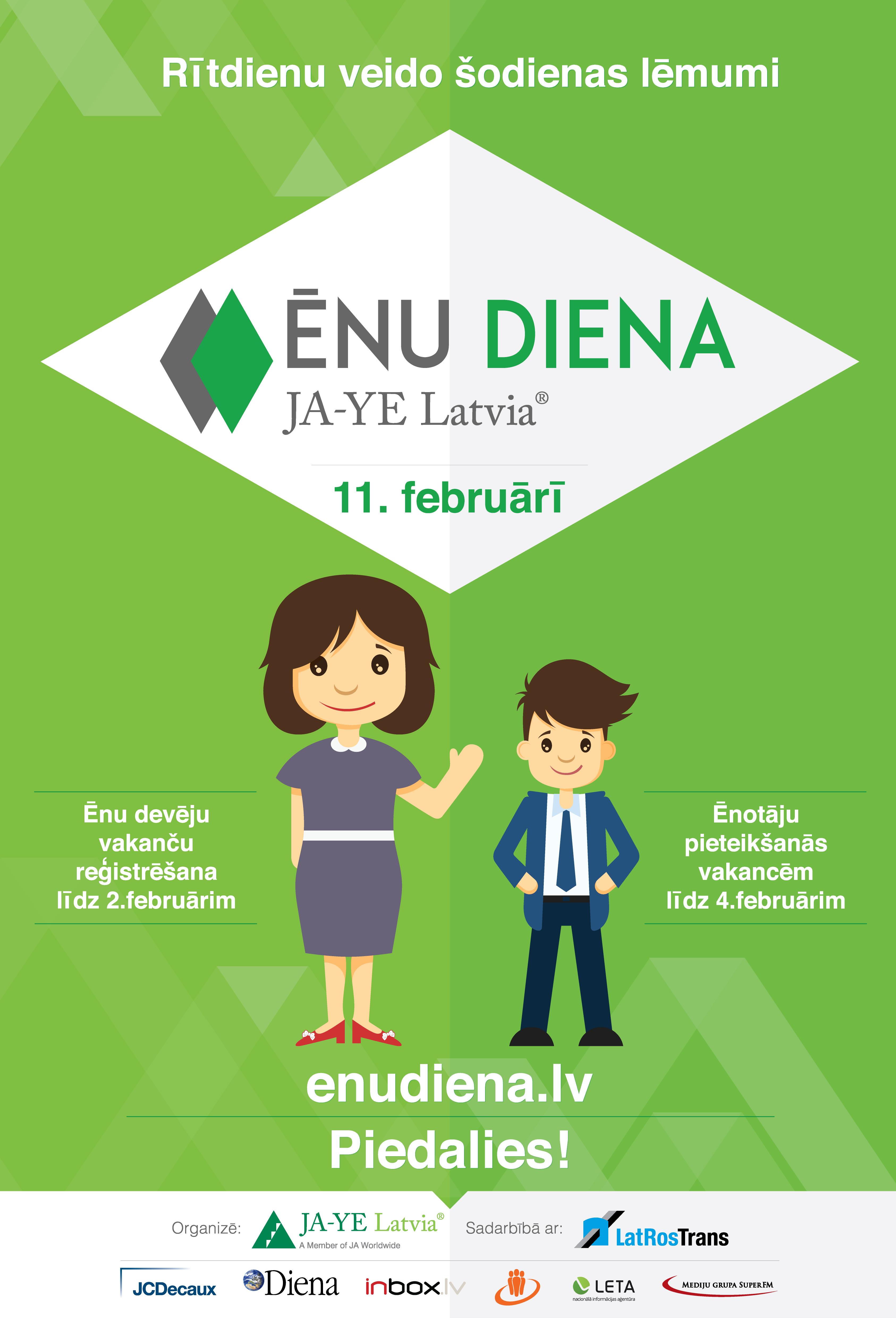 enudiena2015plakats (1)