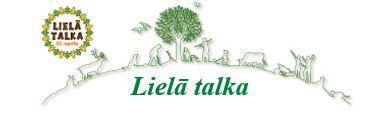talka1
