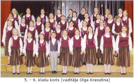 5-9_koris