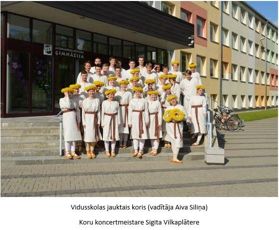 vsk_koris