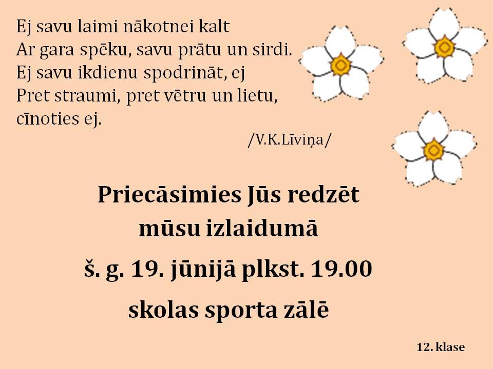 ielugums_majaslapa