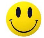 smaids