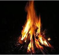 ugunskurs