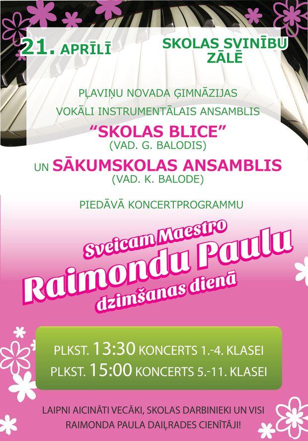 paulam2-01